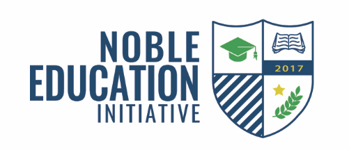 Noble Education Initiative