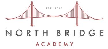 North Bridge Academy