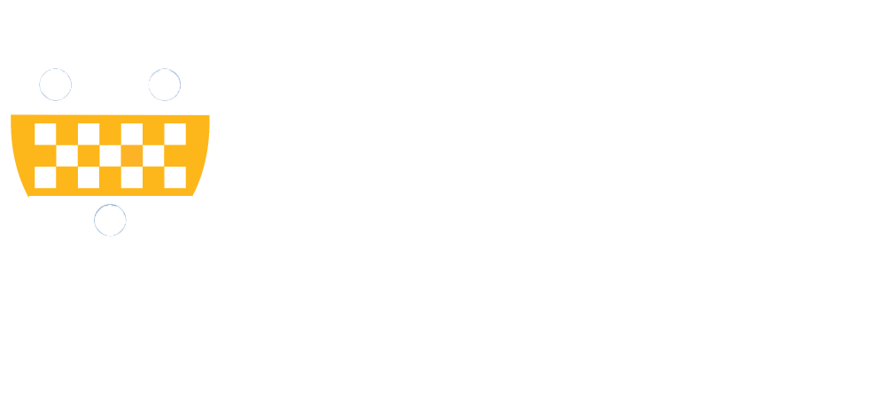University of Pittsburgh - School of Health and Rehabilitation Sciences (SHRS)