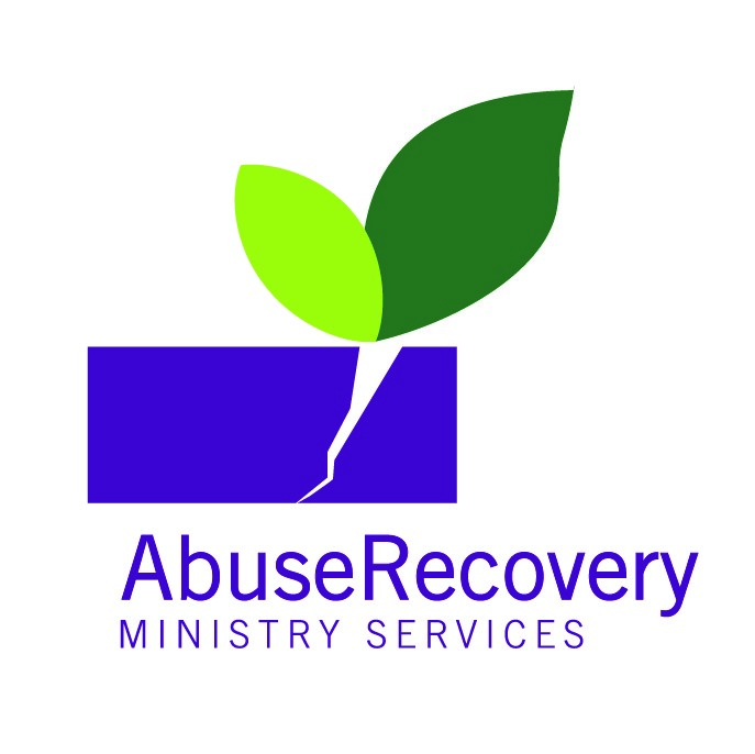 Abuse Recovery Ministry Services