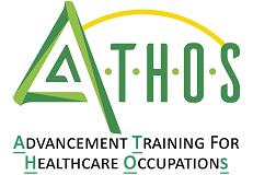 Western NY Rural Health Education Center