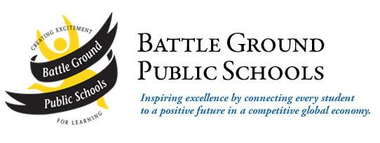 Battle Ground School District