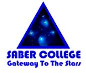 SABER College