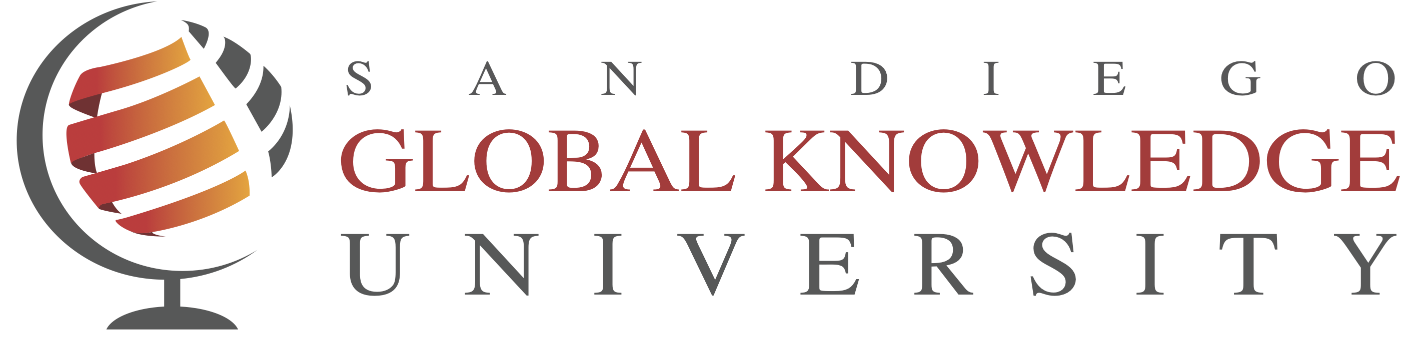 San Diego Global Knowledge University