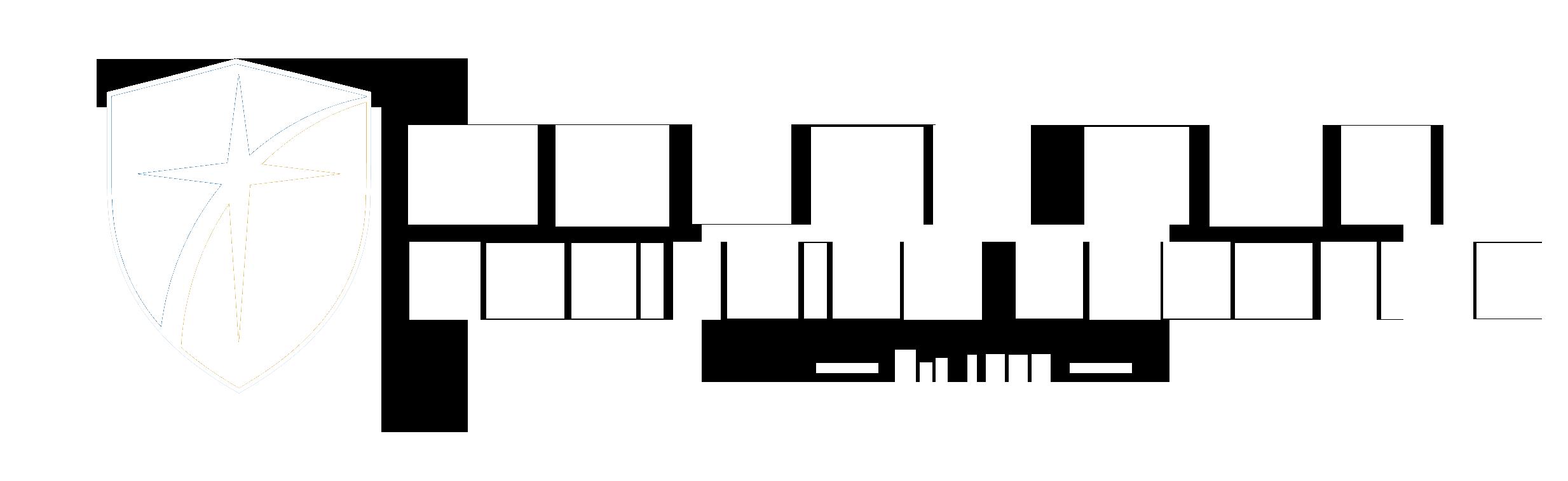 Mount Dora Christian Academy