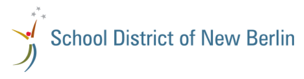 School District of New Berlin