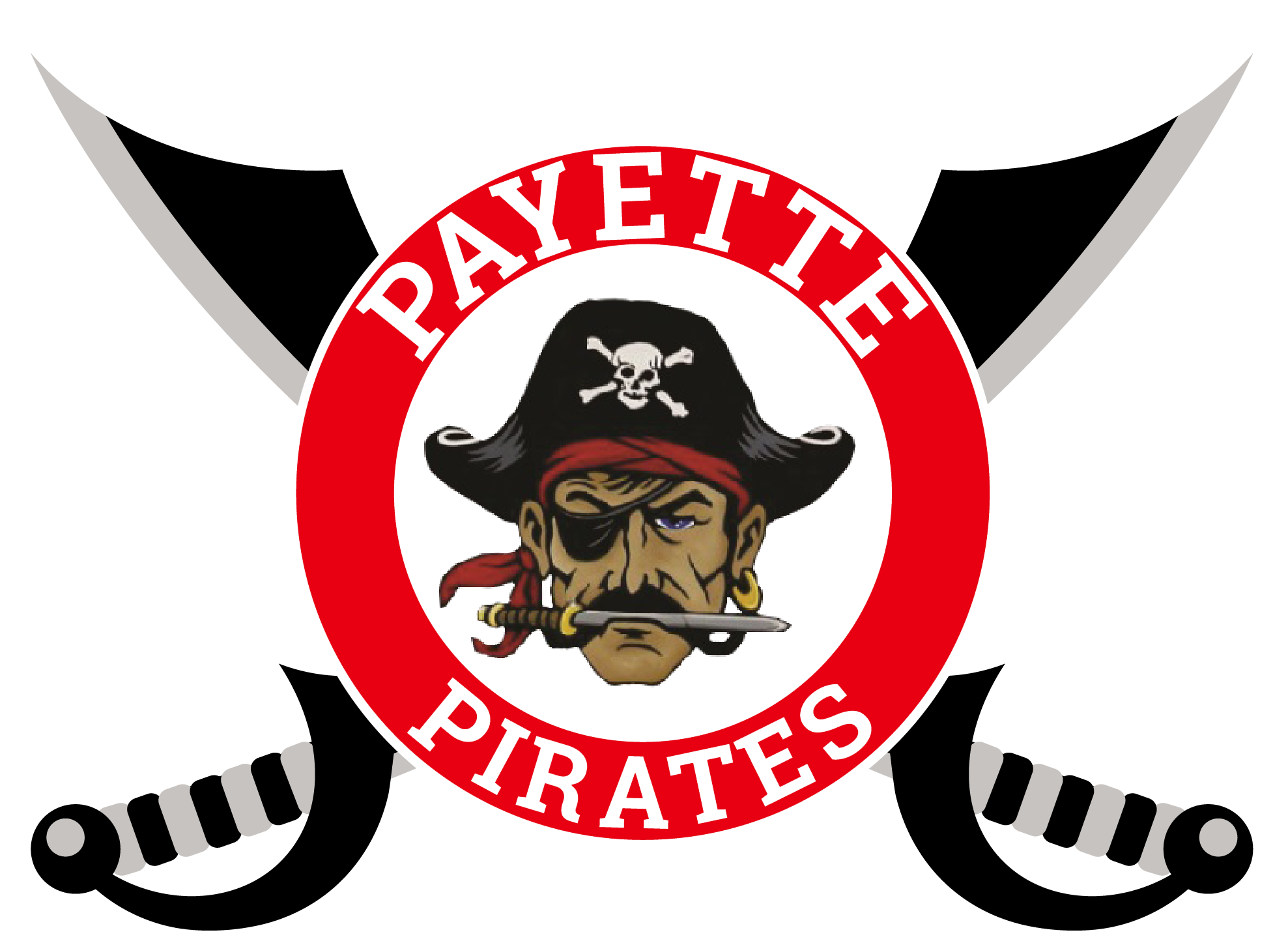 Payette Joint District