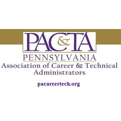 Pennsylvania Association of Career and Technical Administrators  (PACTA)