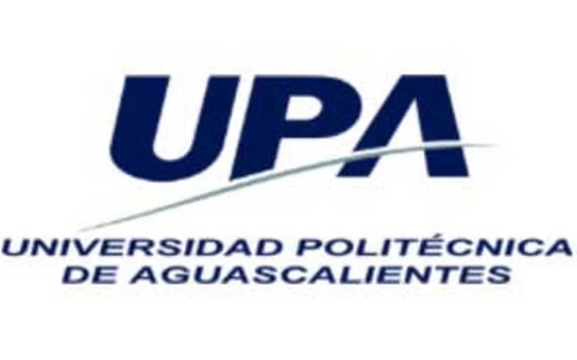 Universidad Politécnica de Aguascalientes