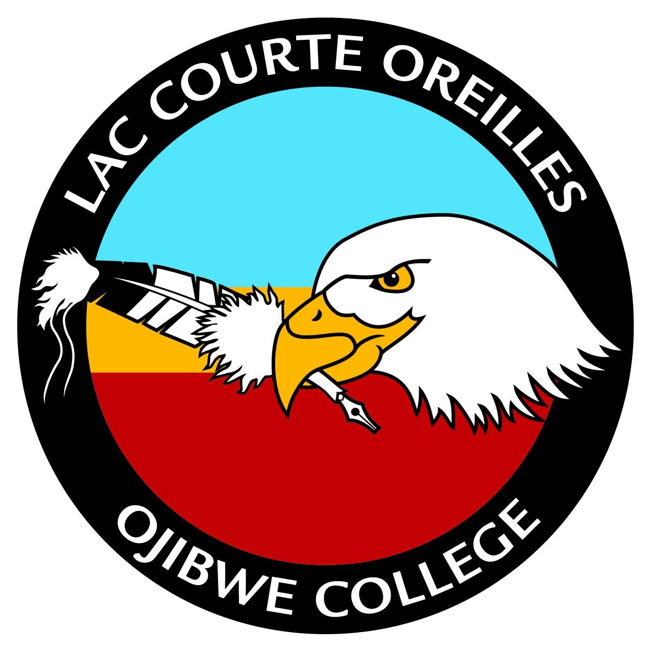 Lac Courte Oreilles Ojibwe College