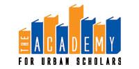 Academy for Urban Scholars High School
