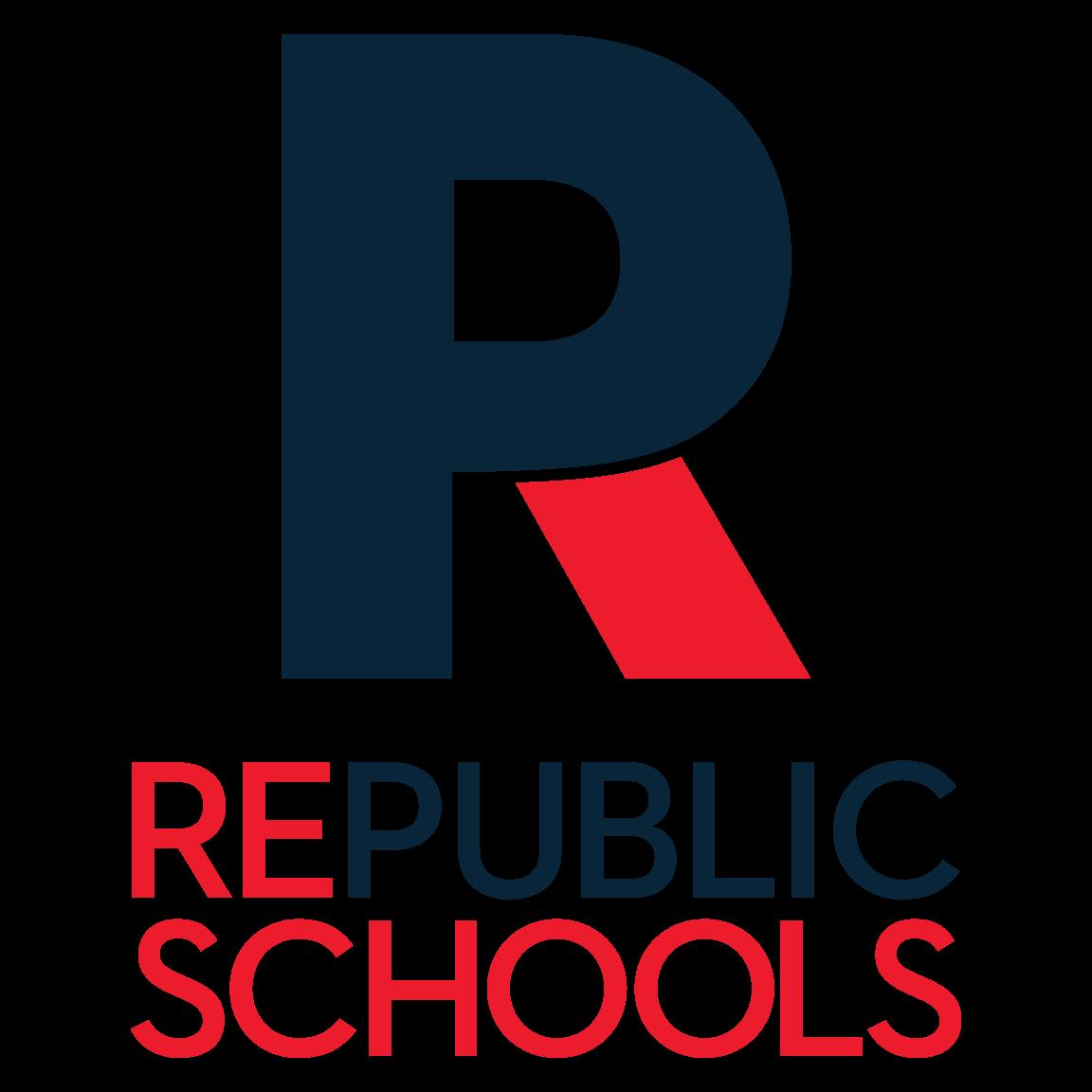RePublic Charter Schools