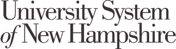 Extended University System of New Hampshire