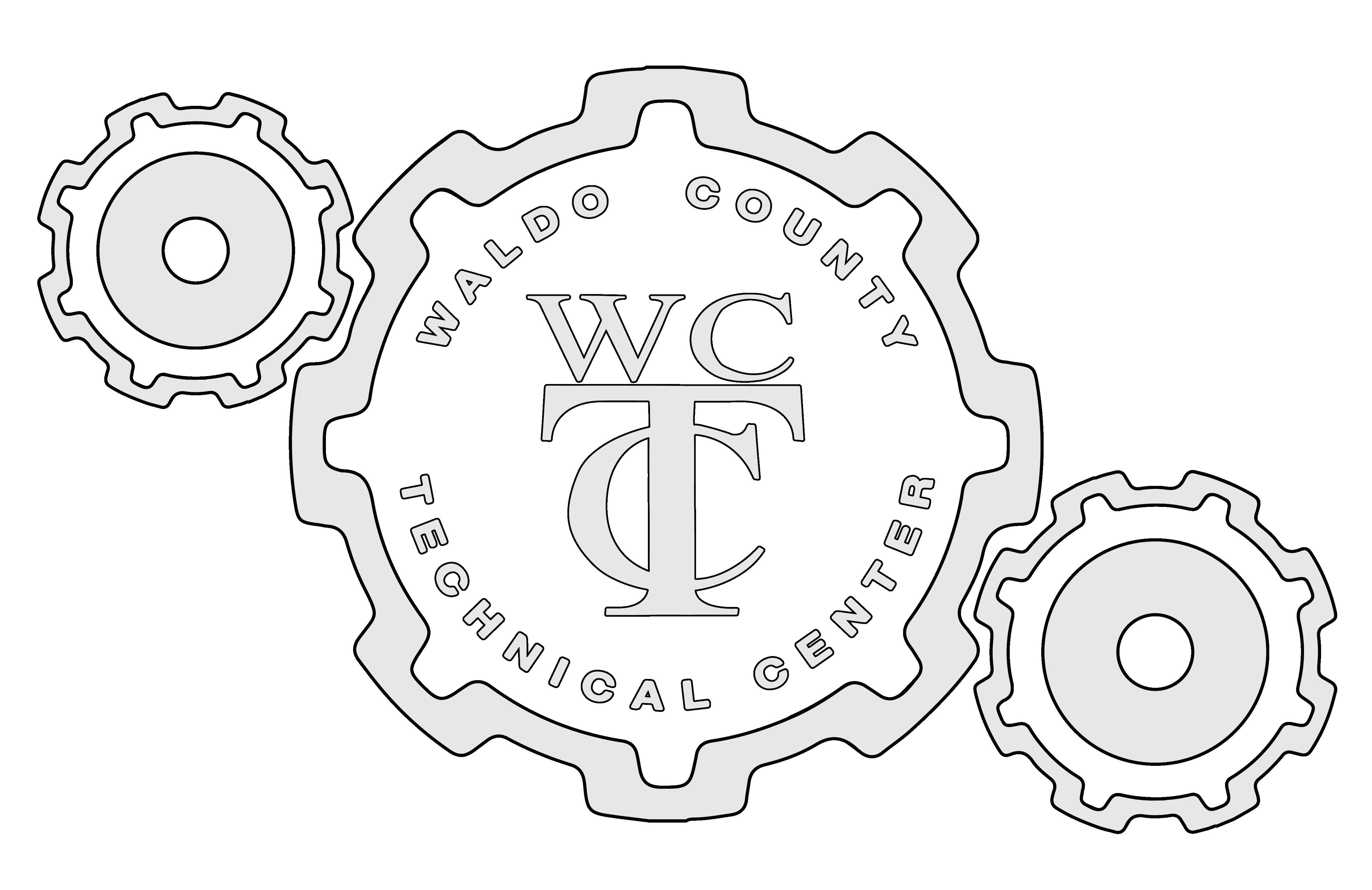 Waldo County Technical Center