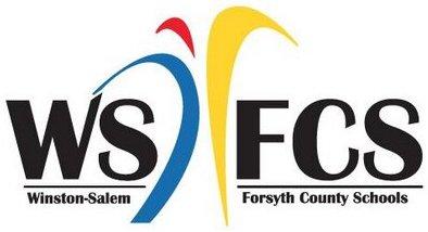 Winston-Salem Forsyth County Schools, NC