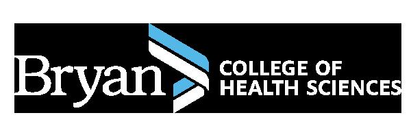 Bryan College of Health Sciences