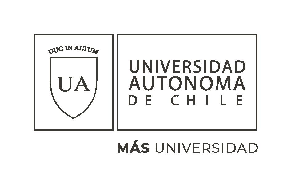 Universidad Autónoma de Chile (UA)