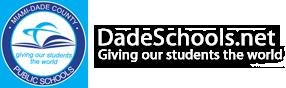 Miami-Dade County Schools