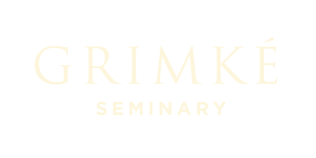Grimke Seminary