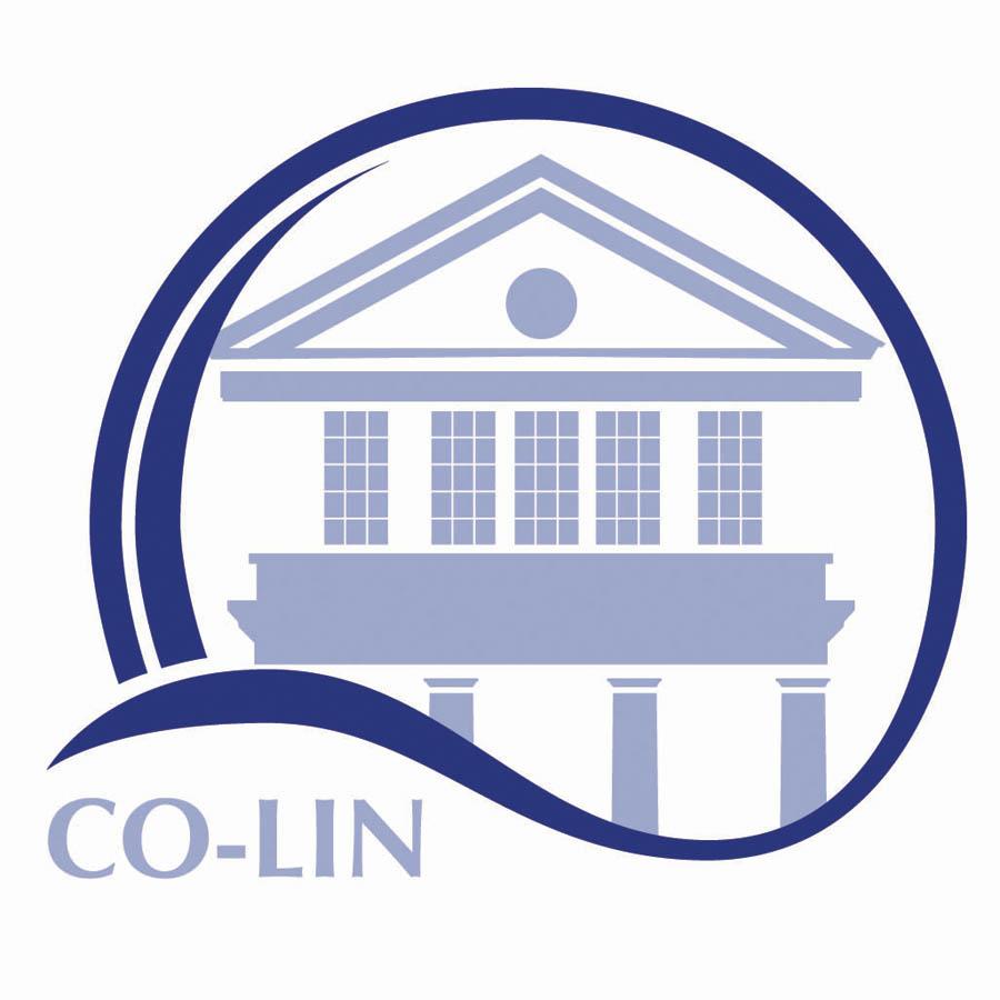 Copiah-Lincoln Community College