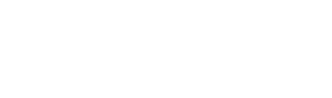 Northwest Mississippi CC (new)