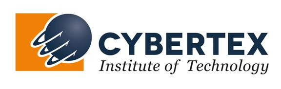 CyberTex Institute of Technology