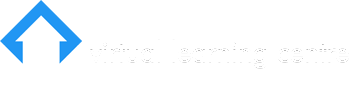 Virtual Learning Centre