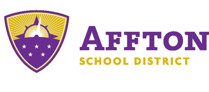 Affton Schools