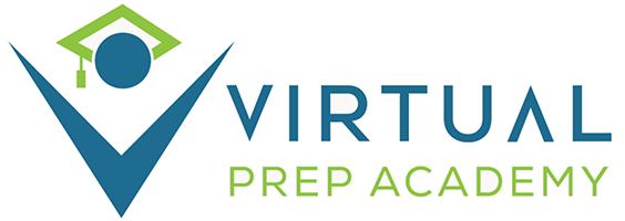 Your School Online CA