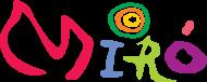 Escola Miró