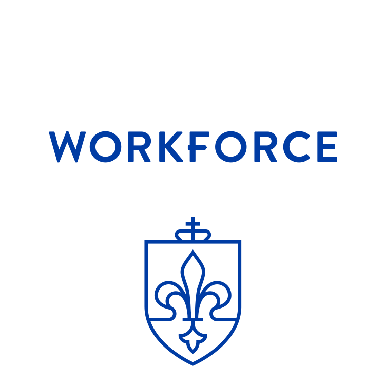 Saint Louis University - Workforce Center