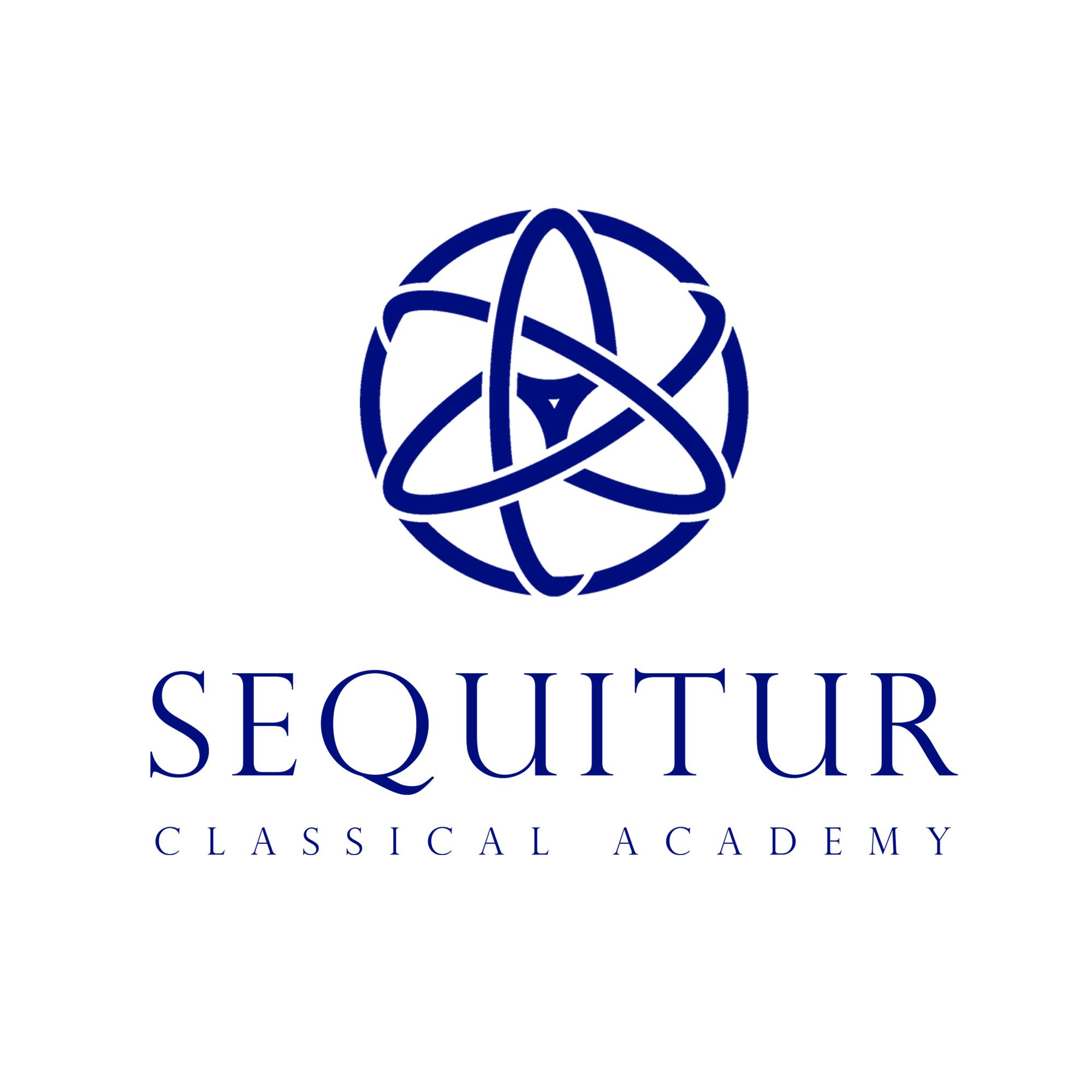 Sequitur Classical Academy