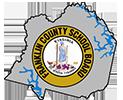 Franklin County Public Schools