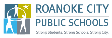 Roanoke City Public Schools
