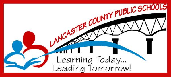 Lancaster County Public Schools
