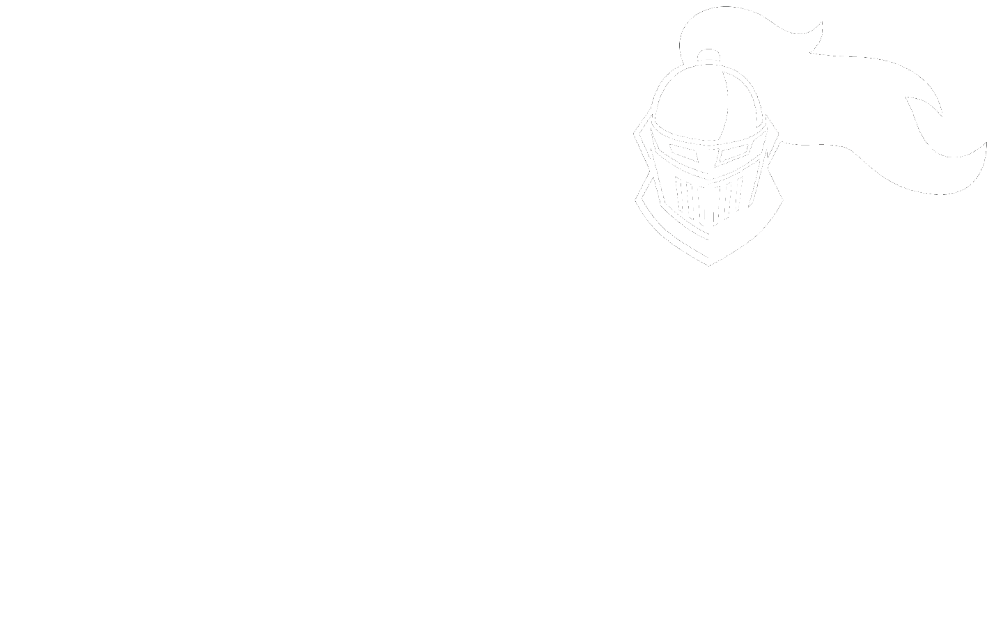 York Academy Regional CS