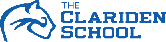 The Clariden School