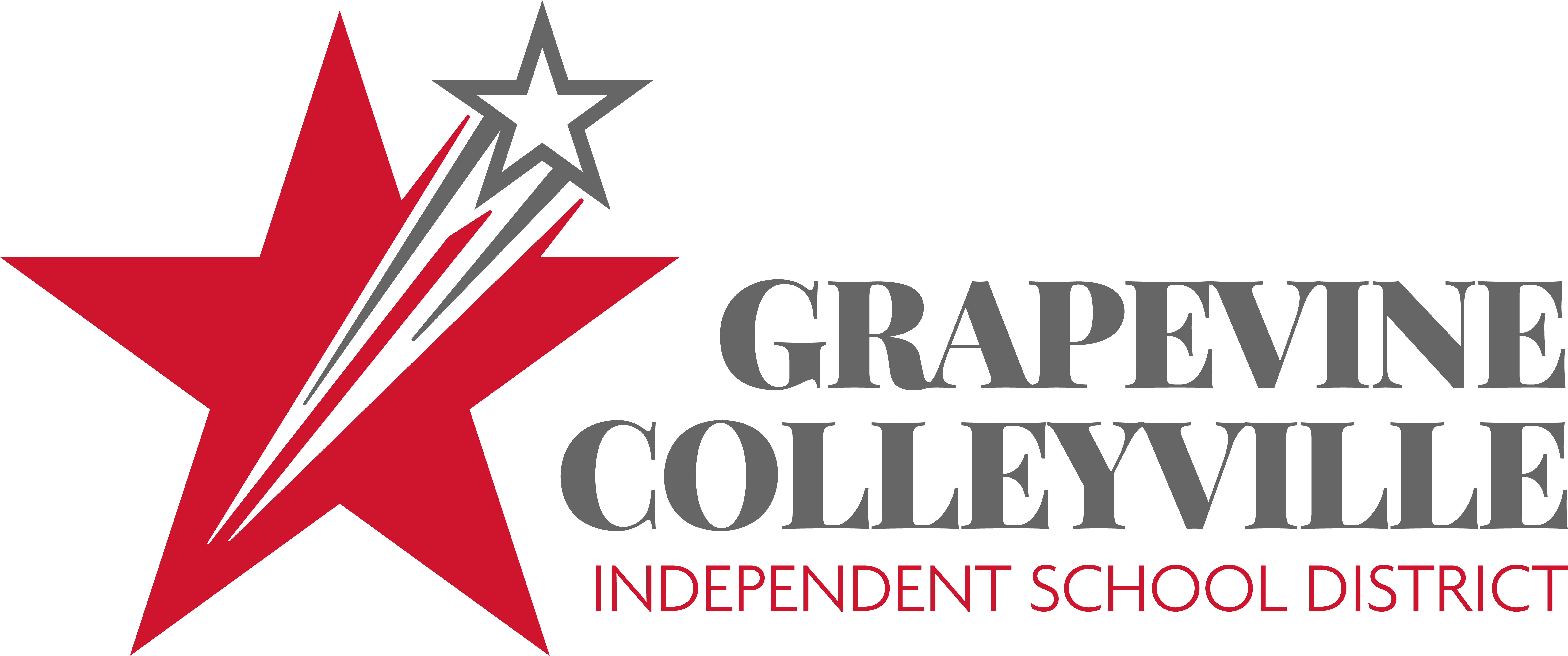Grapevine-Colleyville ISD