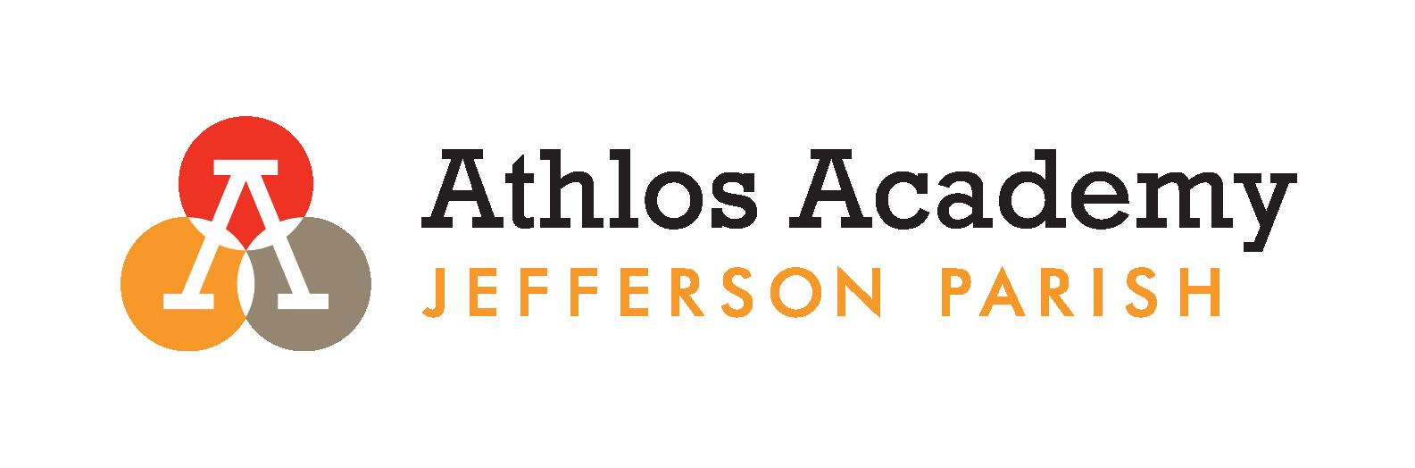 Athlos Academies - Jefferson Parrish