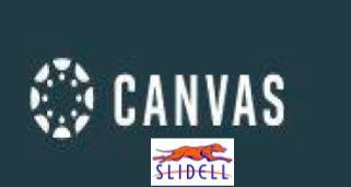 Slidell Independent School District