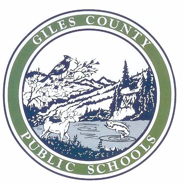Giles County Schools
