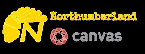 Northumberland County Public Schools