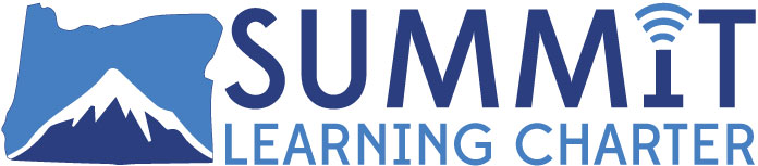 Summit Learning Charter