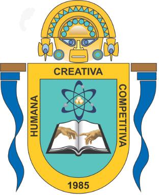 Universidad Particular de Chiclayo (UDCH)