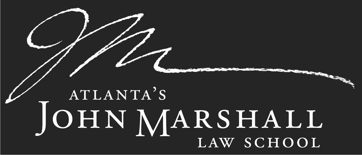 Atlanta's John Marshall Law School