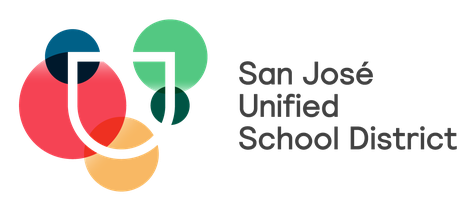 San José Unified School District