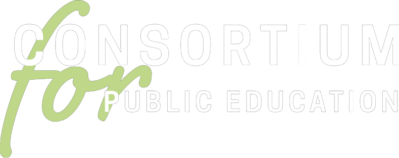 Consortium For Public Education