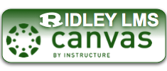 Ridley School District