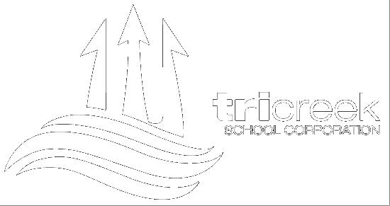 Tri Creek School Corporation