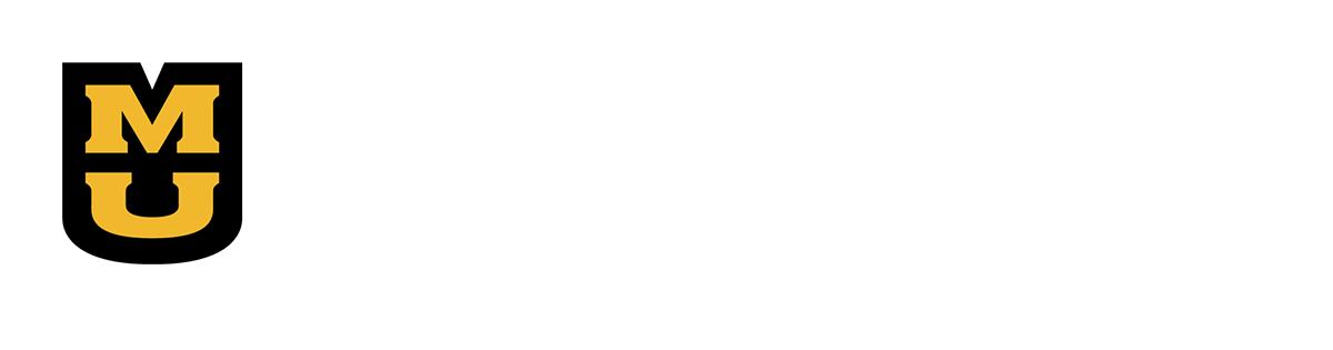 Mizzou Academy